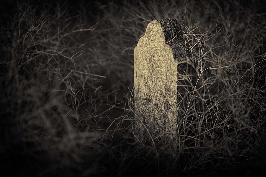 pioneer, cemetery, tombstone