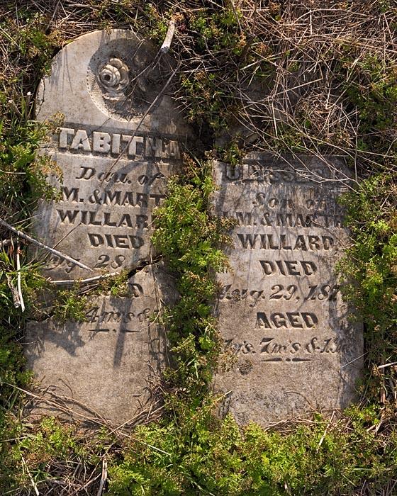 pioneer, cemetery, Umatilla, death